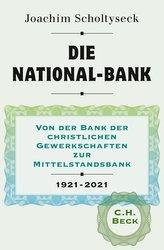 Die National-Bank