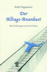 Der Alltags-Anankast