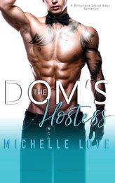 The Dom\'s Hostess
