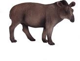 Mojo Animal Planet Brazilský Tapír