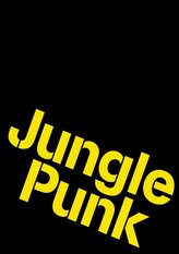 JunglePunk
