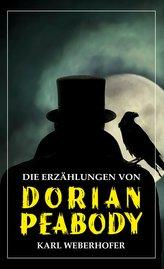 Dorian Peabody
