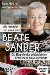 Beate Sander - Wie man reich und weise wird