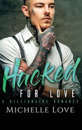 Hacked for Love