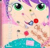 Princess Top Designs. Nails