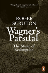 Wagner\'s Parsifal