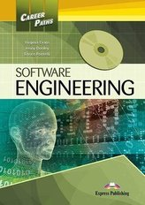 Career Paths: Software Engineering SB + DigiBook