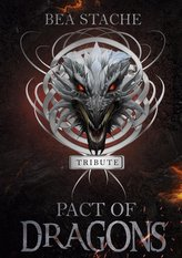 Pact of Dragons - Tribute