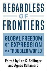 Regardless of Frontiers