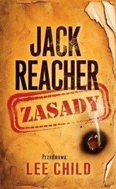 Jack Reacher: Zasady