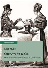 Currywurst & Co.