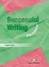 Successful Writing Upper-Inter. EXPRESS PUBLISHING
