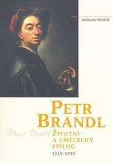 Petr Brandl
