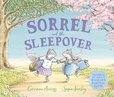 Sorrel and the Sleepover
