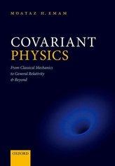 Covariant Physics