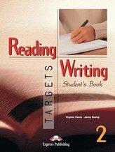 Reading and Writing Targets 2 SB EXPRESS PUBLISH.