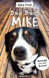 Das Buch Mike