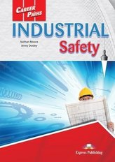 Career Paths: Industrial Safety SB + DigiBook