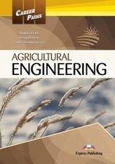 Career Paths: Agricultural Engineering SB + kod