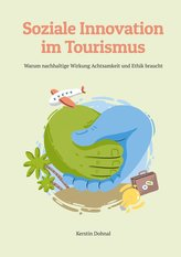 Soziale Innovation im Tourismus