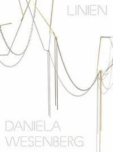 Daniela Wesenberg: Linien