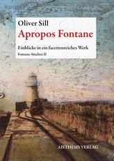 Apropos Fontane