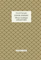 Alfons Mucha 2018 - nástěnný kalendář