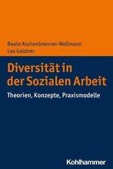 Diversität in der Sozialen Arbeit