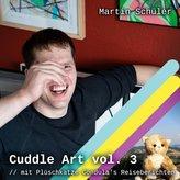 Cuddle Art vol. 3