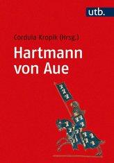 Hartmann von Aue