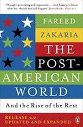 Post-American World