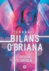 Terranie: Bilans O\'Briana