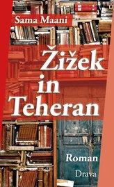 Zizek in Teheran