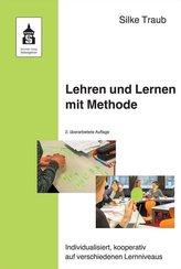 Lehren und Lernen mit Methode