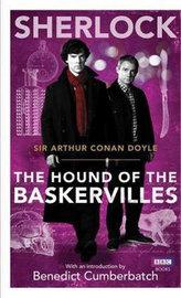 Sherlock - Hound of the Baskerv
