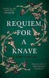 Requiem for a Knave