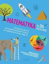 Matematyka w 30 sekund