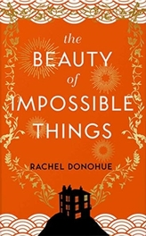 The Beauty of Impossible Things