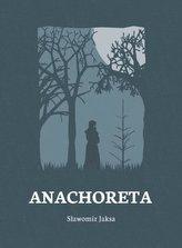 Anachoreta