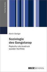 Soziologie des Gangstarap