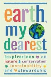 Earth, My Dearest