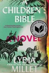 A Children\'s Bible