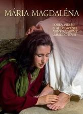 Mária Magdaléna