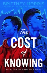 Cost Of Knowing