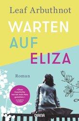 Warten auf Eliza