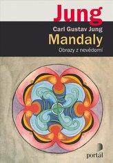 Mandaly - Obrazy z nevědomí