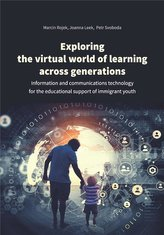 Exploring the virtual world of learning across..