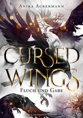 Cursed Wings