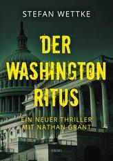 Der Washington-Ritus