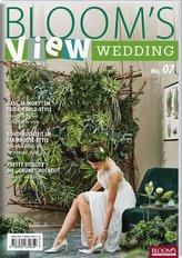 BLOOM\'s VIEW Wedding No. 7